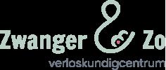Verloskundigcentrum Zwanger & Zo